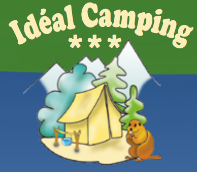 camping proche des cures thermales d'Allevard