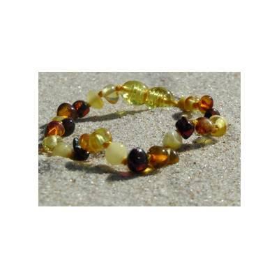 achat bracelet baroque b�b� lyon