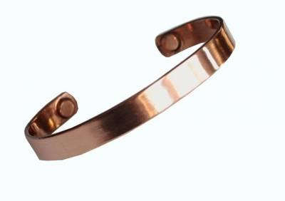 fournisseur bracelet cuivre