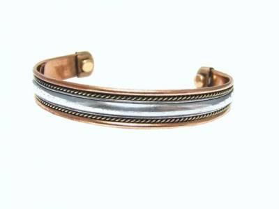 grossiste bracelet cuivre