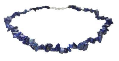 Acheter un collier en Lapis Lazuli à Lyon