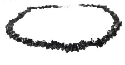 Vente de collier en Tourmaline noire Paris